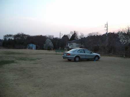 0407-inashiki-1.jpg